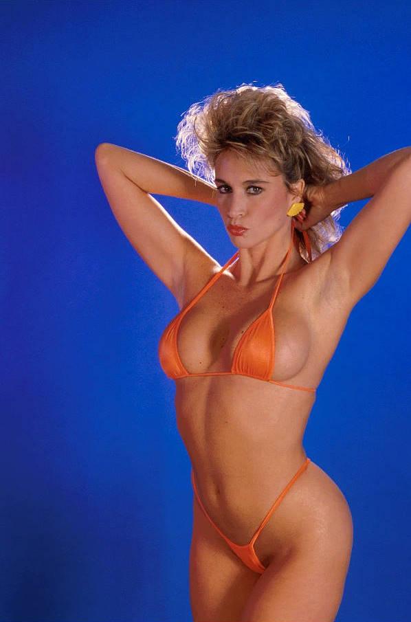 Cheri Taylor Nude Pornstar Search