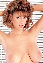 Christy Canyon on 1980 Classic Porn Classic Porn Photos 4