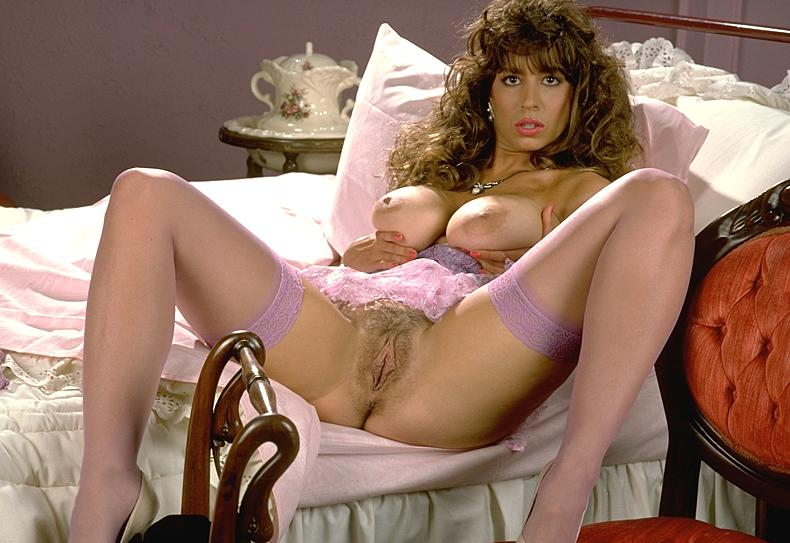 1980s Anal Porn Queens - 1980s Classic Porn Stars Obscene 04b Christy Canyon On The Classic Porn  Free Photo Gallery 1557