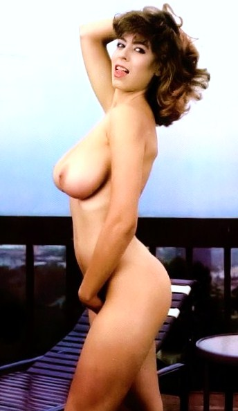 Christy Canyon 38 photos #14994