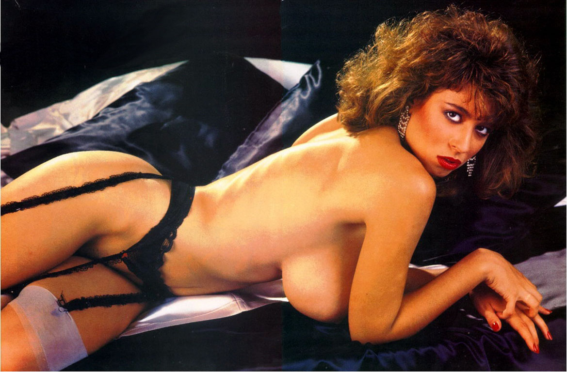 Christy Canyon 39 photos #15004