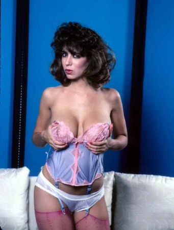 Christy Canyon 41 photos #15024