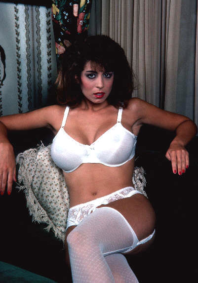Christy Canyon 41 photos #15030