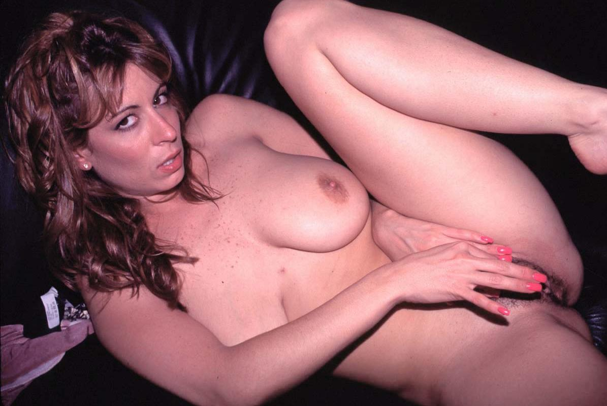 Free pictures of christy canyon