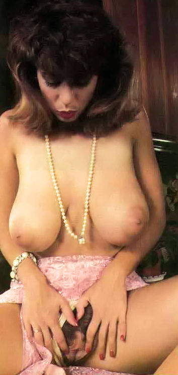 Christy Canyon 46 photos #15079
