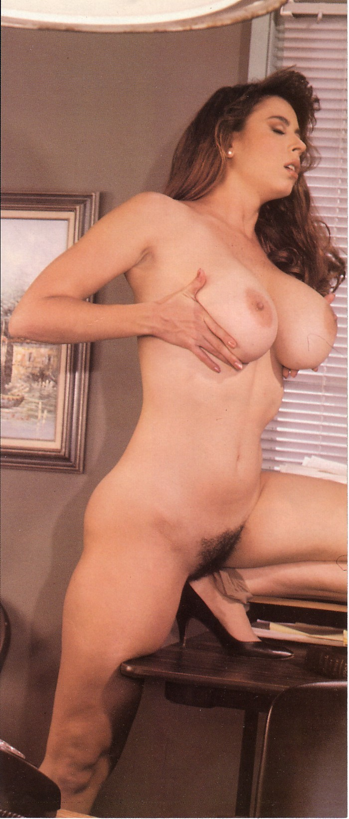 Christy Canyon 46 photos #15085