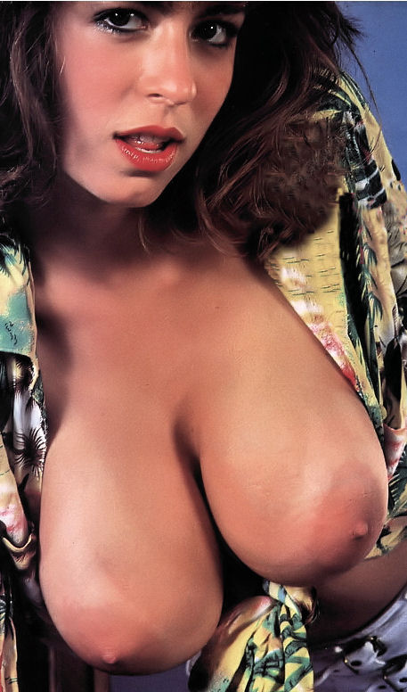 80039s vintage porn 98 - 2 1