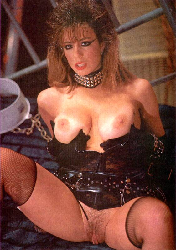 Christy Canyon 48 photos #15112