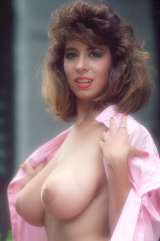 Christy Canyon 49 photos #15116