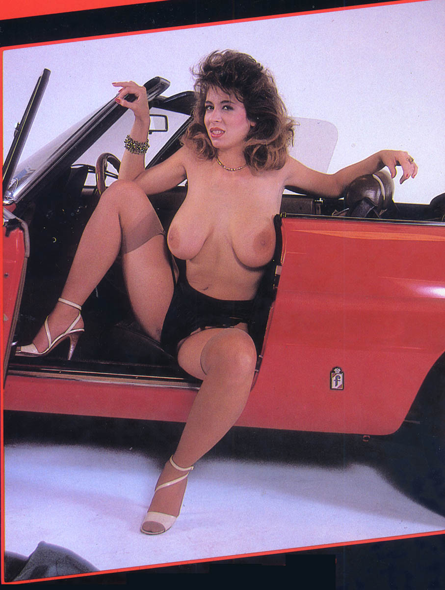 Christy Canyon 49 photos #15119