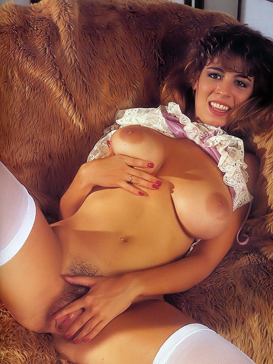 Christy Canyon 49 photos #15121