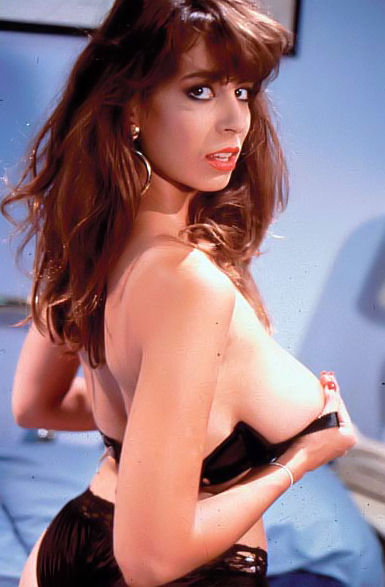 Christy Canyon 49 photos #15124