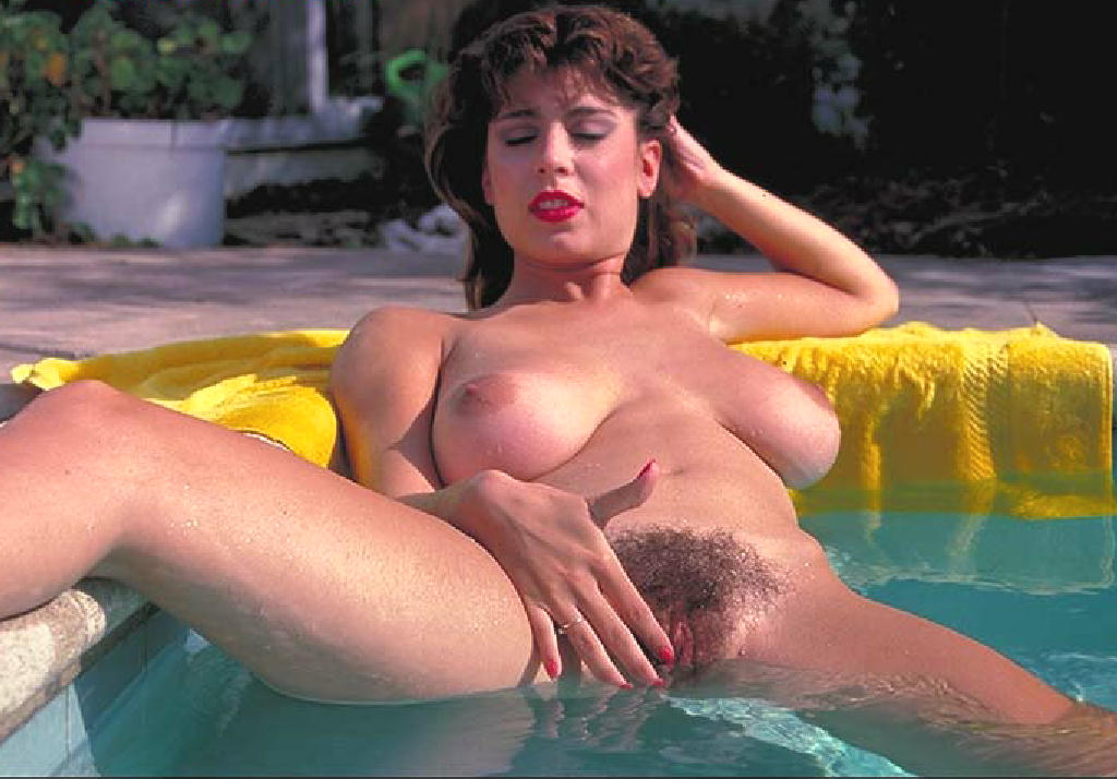 Christy canyon milf porn 2