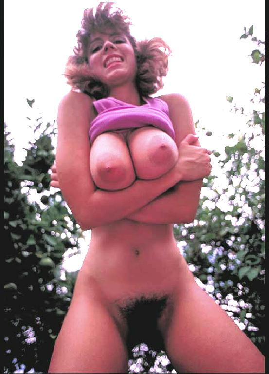 Christy Canyon 53 photos #15166