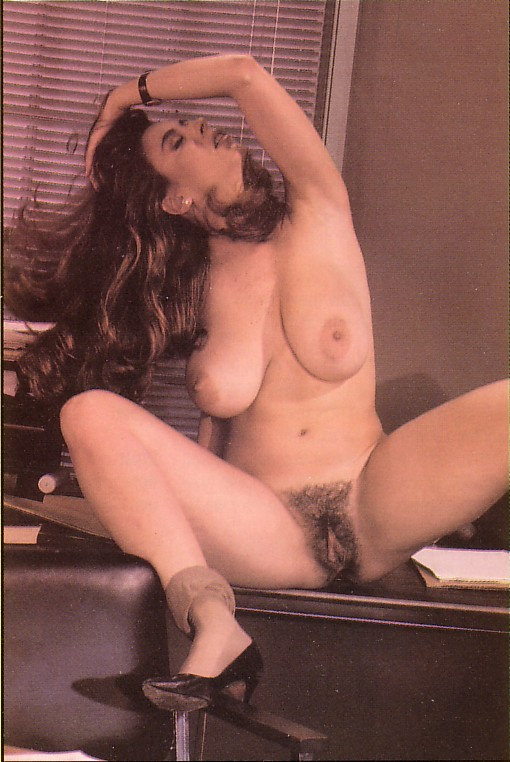 Christy Canyon 57 photos #15218