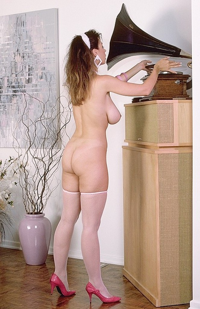 Christy Canyon 57 photos #15220