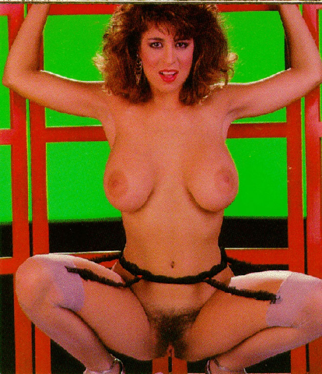 Christy Canyon 58 photos #15234
