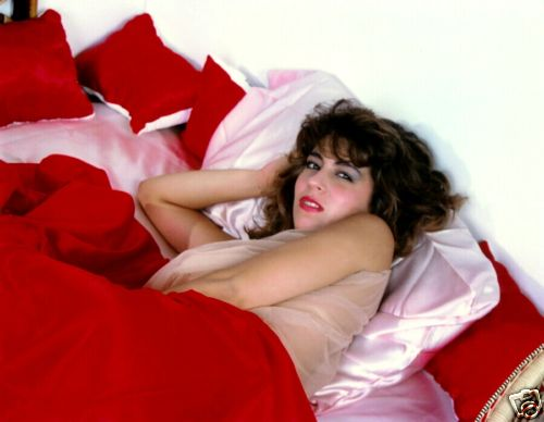 Christy Canyon 64 photos #15305
