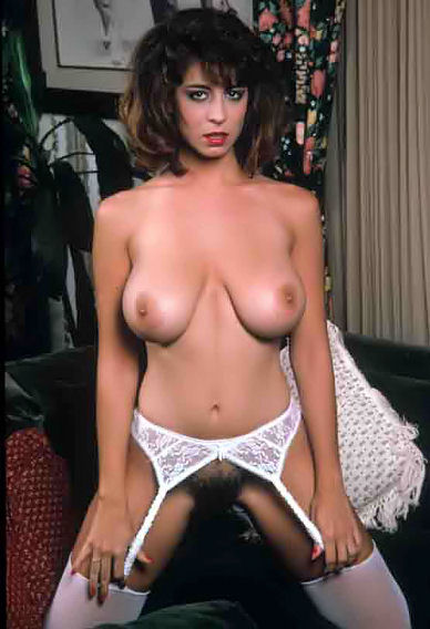 Christy Canyon 65 photos #15309