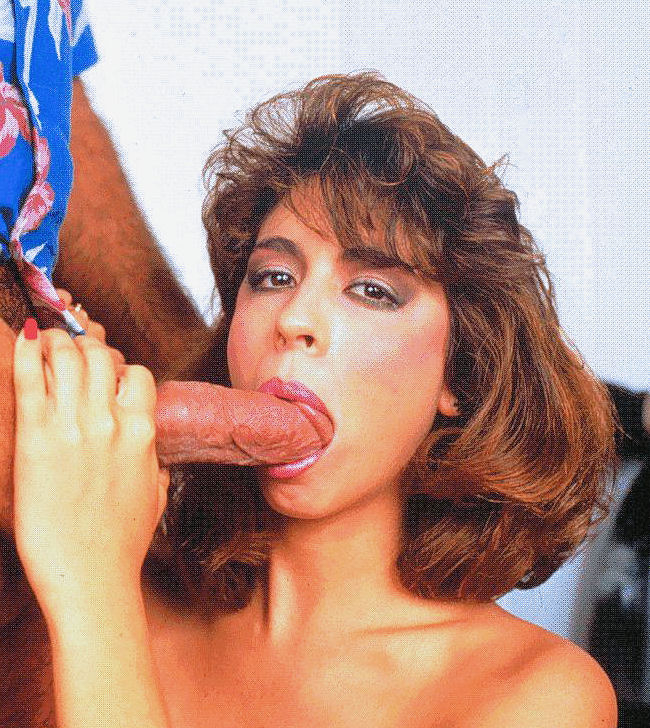 Christy Canyon 65 photos #15318