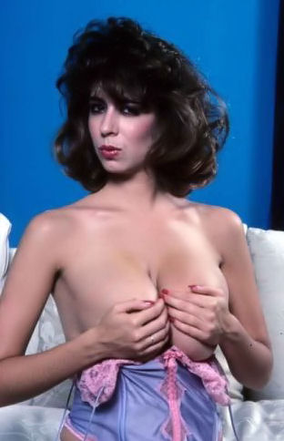 Christy Canyon 66 photos #15323