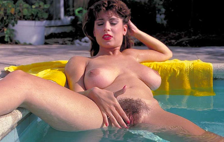Christy Canyon 66 photos #15328