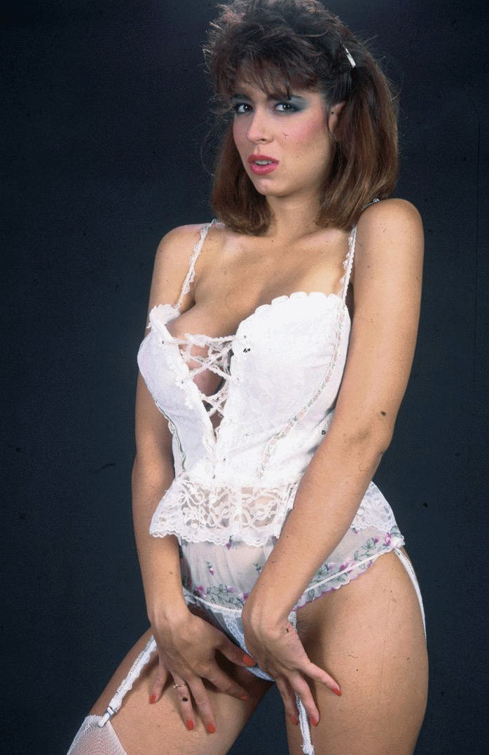 Christy Canyon 70 photos #15373