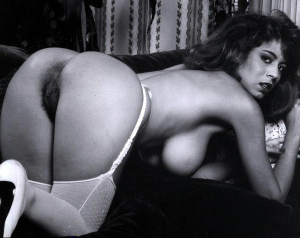 Christy Canyon 72 photos #15396