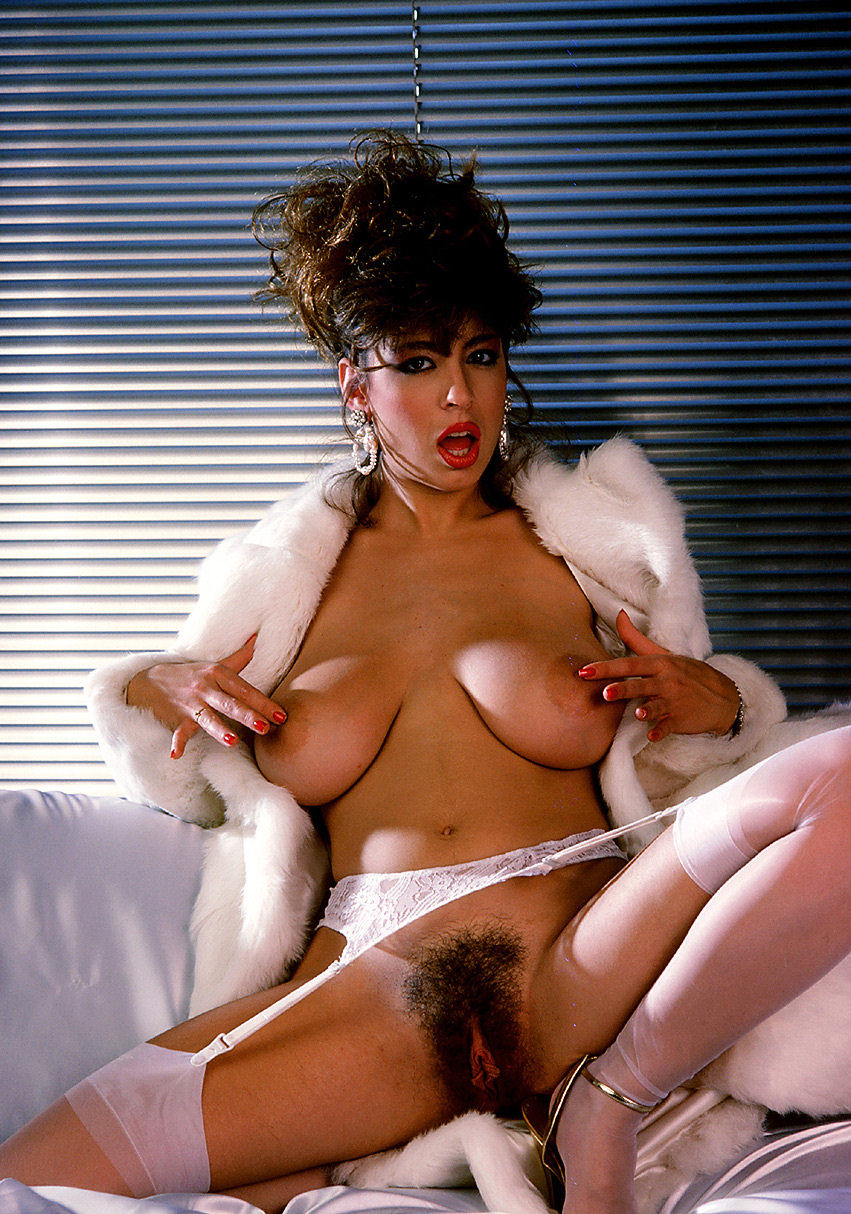 Thanks for Classic christy canyon anal with