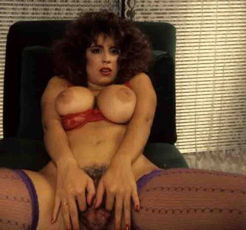 Christy Canyon 74 photos #15417