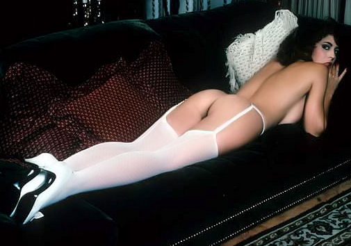 Christy Canyon 74 photos #15423