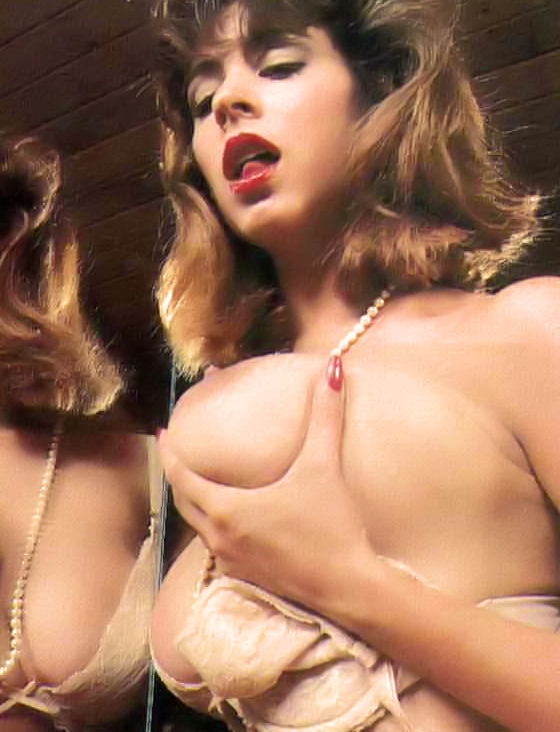 Christy Canyon 75 photos #15429