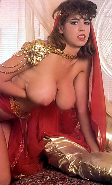 Christy Canyon 75 photos #15435