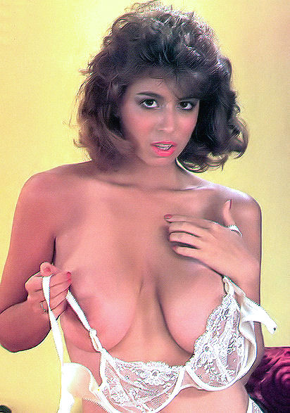 Christy Canyon 77 photos #15461