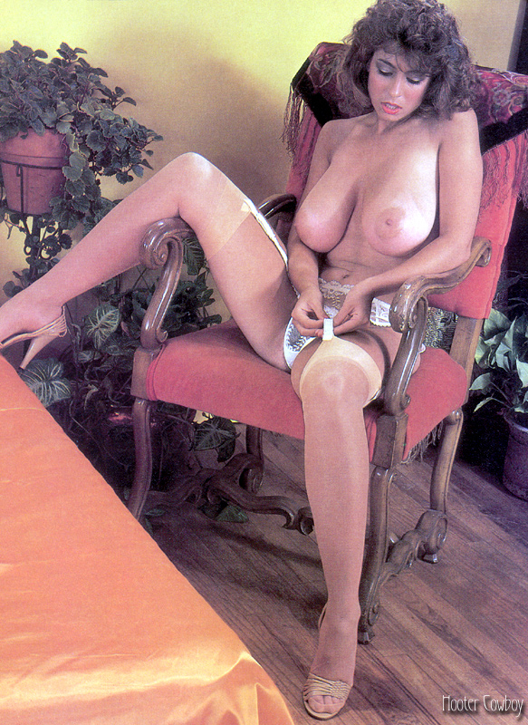 Christy Canyon 79 photos #15484