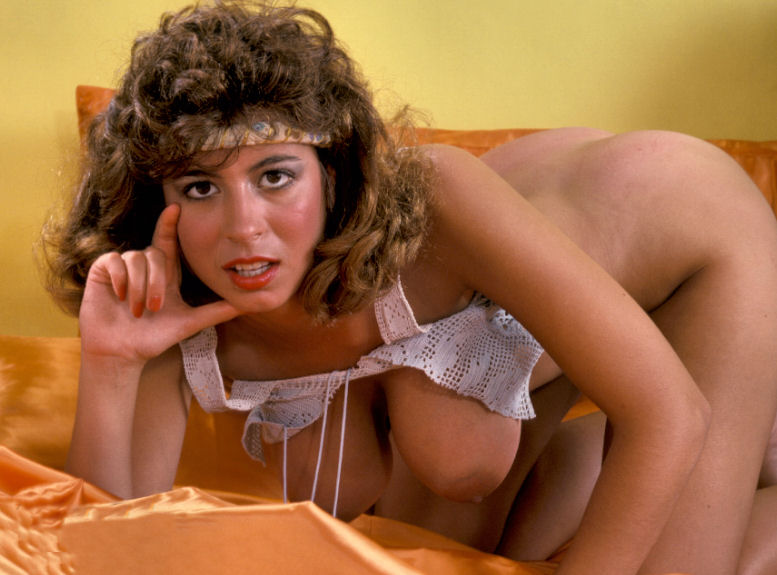 Christy Canyon 81 photos #15499