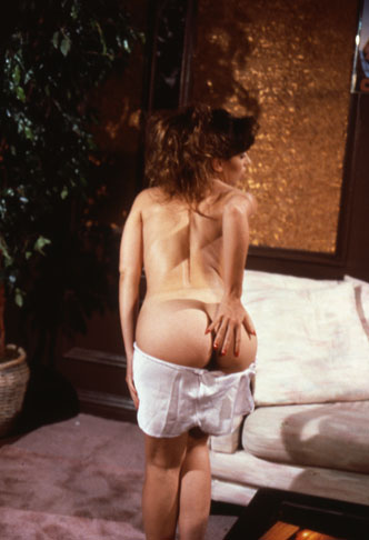 Christy Canyon 81 photos #15502