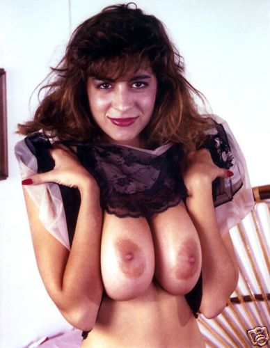 Christy Canyon 81 photos #15509