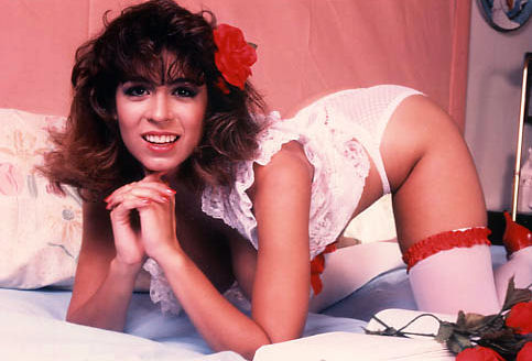 Christy Canyon 82 photos #15511