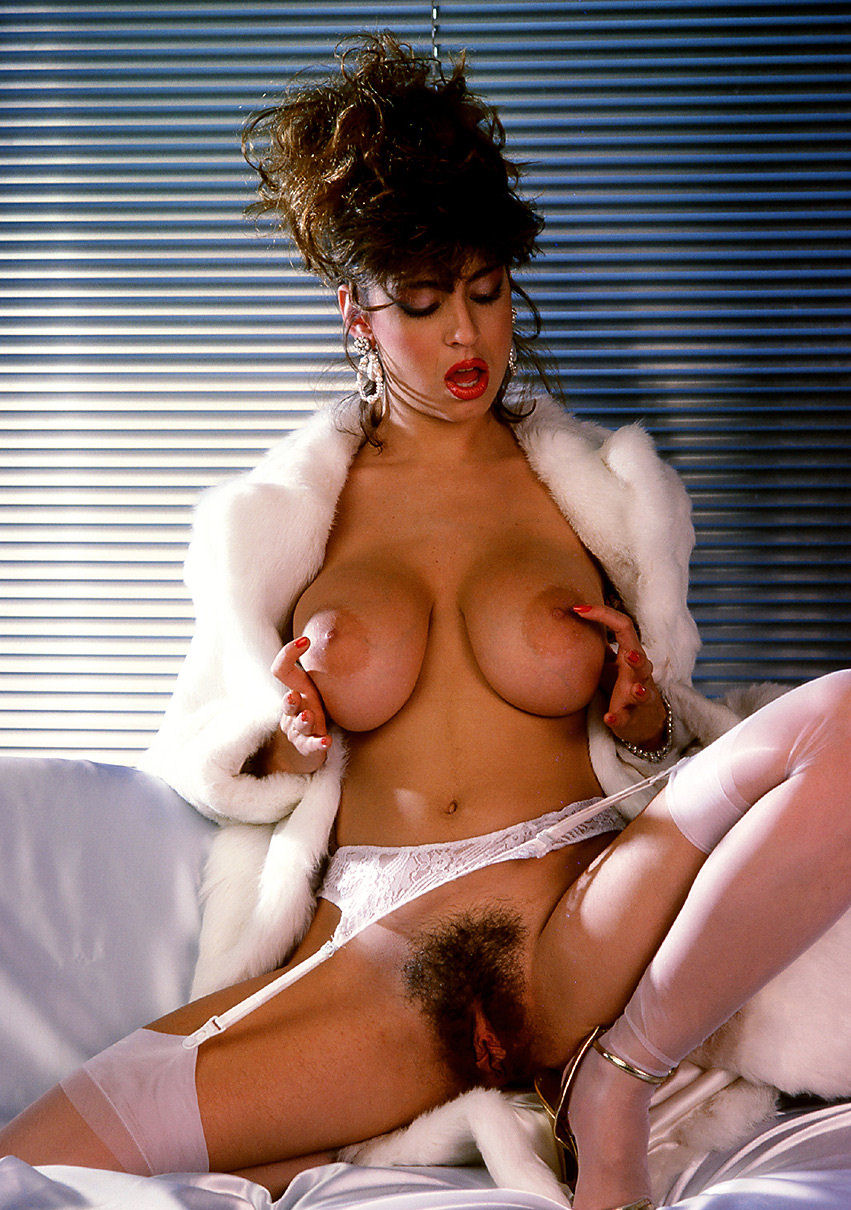 Christy Canyon 82 photos #15512