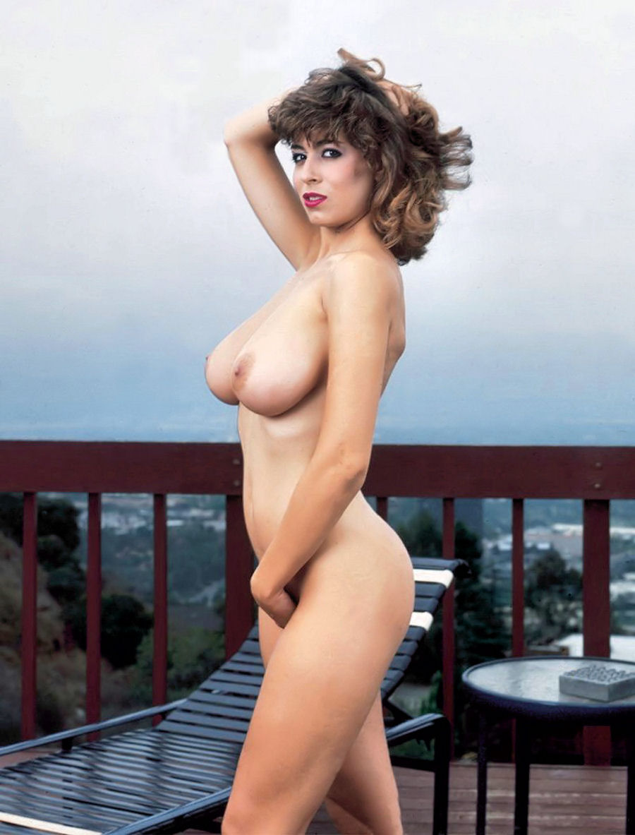 Christy Canyon 82 photos #15514