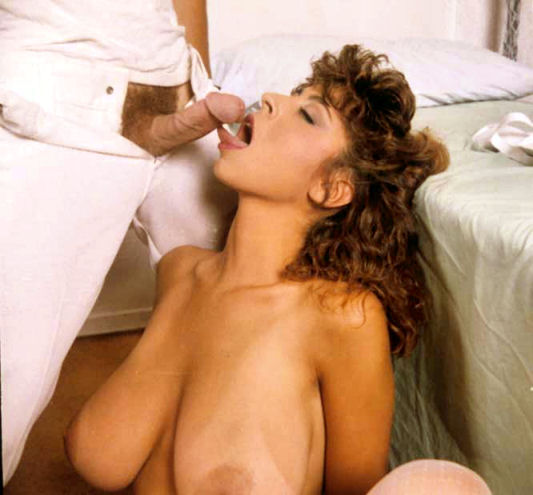 Christy Canyon 82 photos #15518