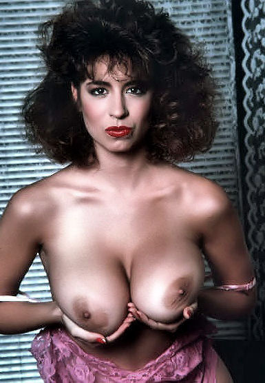 Christy Canyon 82 photos #15522
