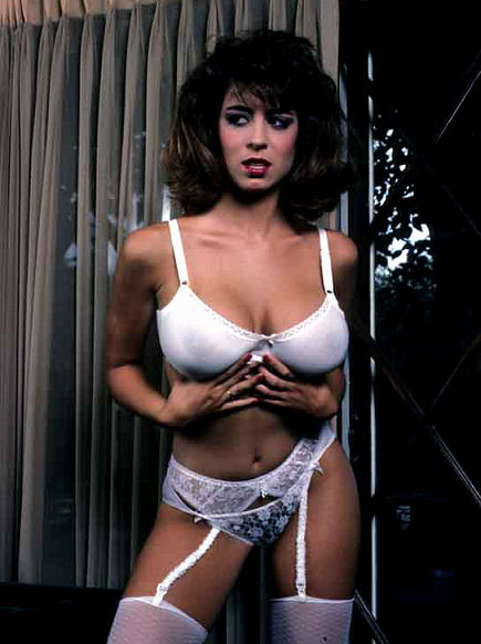 Christy Canyon 83 photos #15528