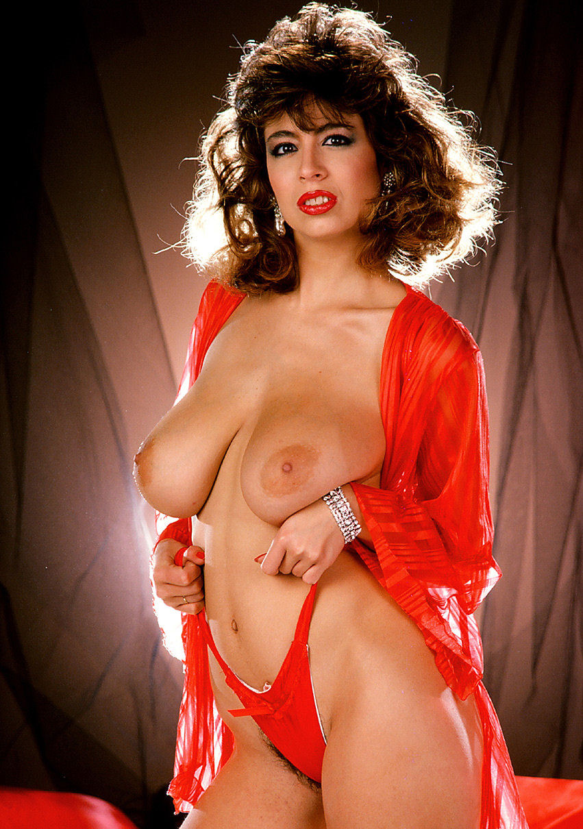 Christy Canyon 83 photos #15531