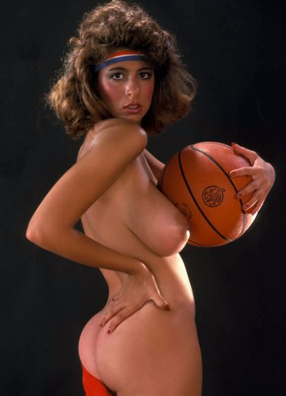 Great pornstars of the 80 s really