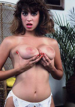 Christy Canyon 84 photos #15536