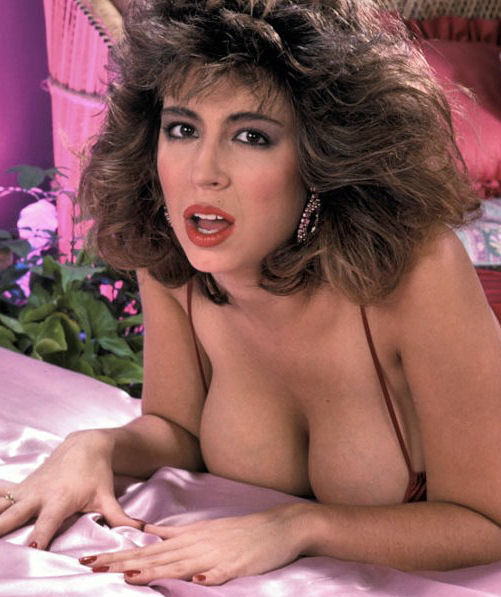 Christy Canyon 84 photos #15542