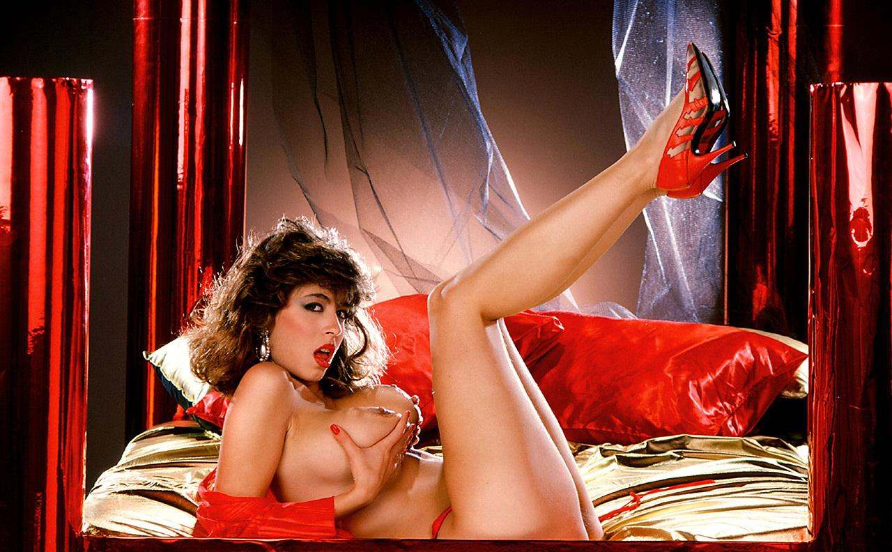 Christy Canyon 84 photos #15544