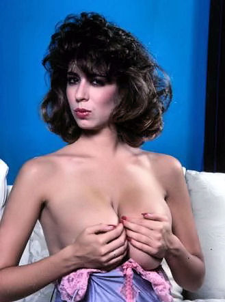 Christy Canyon 85 photos #15547